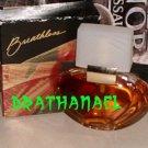 New AVON BREATHLESS Fragrance Eau de Cologne Spray 1987