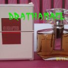 New AVON EVERAFTER Eau de Cologne Spray Fragrance 1990