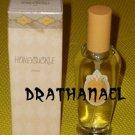 New AVON HONEYSUCKLE Fragrance Cologne Spray 1996