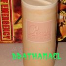 2 New AVON's PEACH SOFT MUSK Fragrance Perfume Body TALC 2000