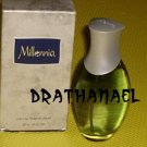 New AVON MILLENNIA Eau de Parfum Spray EDP Fragrance 1996