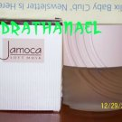 New AVON JAMOCA SOFT MUSK Cologne Spray Fragrance 1997