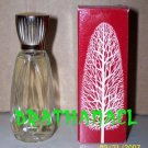 New AVON COUNTRY BREEZE Mini Crystal Drop Cologne 1980