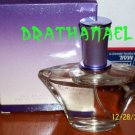 New AVON DOLCE AURA Eau de Parfum Spray Fragrance 2000