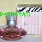 New AVON SO LADYLIKE EDP Parfum Fragrance Lady Like 2001