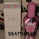 New AVON ROSES ROSES Cologne Spray Fragrance 1996