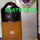 New AVON IMARI GOLDEN TREASURES Cologne Spray Fragrance 1989