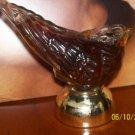 New AVON TOPAZE Cologne Fragrance Song Bird