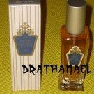 New AVON FIFTH AVENUE Fragrance Cologne Spray 1996 5th