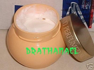 New AVON PEACH SOFT MUSK Fragrance Perfumed SKIN SOFTENER