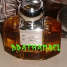 New AVON SIGNET Cologne Fragrance Men 1987