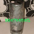 AVON MOONLIGHT LACE Fragrance Perfume Body TALC