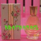 New AVON COTILLION Fragrance Cologne Mini 1988
