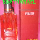 New AVON EVERAFTER for Men Cologne Fragrance 1990