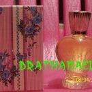 New AVON BIRD OF PARADISE Fragrance Cologne Mini 1992