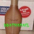New AVON TRESELLE Fragrance CREAMY SHOWER WASH