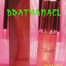 New AVON TRESELLE Eau de Parfum Fragrance Purse Spray 2005