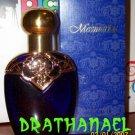 New AVON MESMERIZE Fragrance Cologne Spray Women 1995