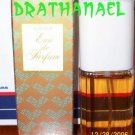 New AVON SERENADE Eau de Parfum Spray EDP Fragrance 1989