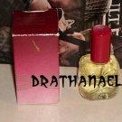 New AVON CHARISMA Cologne Fragrance Classic Accents