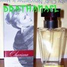 New AVON CHARISMA Fragrance Cologne Spray 2000 Girl