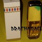 New AVON TOPAZE Cologne Spray Fragrance 1995