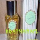 New AVON SOMEWHERE Cologne Spray Fragrance 1997
