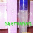 New AVON WINK Fragrance Purse Concentre ROLLETTE