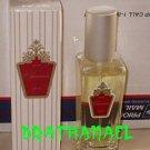 New AVON CHARISMA Fragrance Cologne Spray 1996