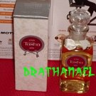 New AVON TASHA Fragrance Cologne Pour Traditions 1995