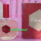 New AVON CHARISMA Fragrance Cologne Spray 1986
