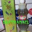AVON HAWAIIAN WHITE GINGER Fragrance Foaming BATH OIL