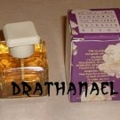 New AVON Sheer Essences Perfume Oil GARDENIA Fragrance 1997