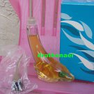 New AVON FIELD FLOWERS Fragrance Cologne Dolphin Fish