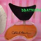 New AVON COTE D' AZUR Louis Feraud Fragrance Spray 1988 NO BOX