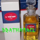 New AVON LOVERBOY Lover Boy Cologne Fragrance Pour 1995