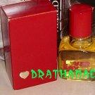 New AVON LOVER BOY Loverboy Fragrance Cologne Splash 1980