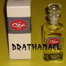 New AVON CLINT Fragrance Cologne Pour Traditions 1995