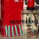 New AVON MAXX Cologne Spray Fragrance Men 1996