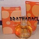 New AVON SMILE EDP Eau de Parfum Spray Body LOTION Set 2004