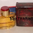 New AVON CORDOVAN Long Lasting Fragrance AFTER SHAVE 1983