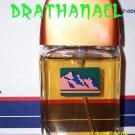 New AVON TRAILBLAZER Men Cologne Spray Fragrance 1994 NO BOX