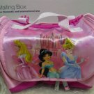 Disney Store PRINCESSES Lunchbag Lunch Bag Tote Aurora