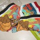 3 New SCOOBY DOO Underwear Sz 8 Briefs Dog Boys