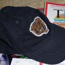 New GYMBOREE HAT CAP 5 6 7 Tiger Varsity Football Navy