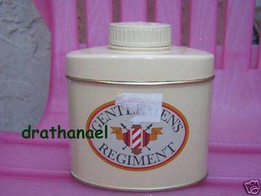 New AVON WILD COUNTRY Fragrance TALC England 1982
