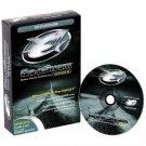 GAME  SHARK InterAct 1104CDX Playstation One Game Shark