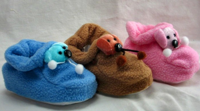 Fiore kids slippers 0536c-1967