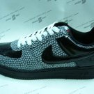 Air force 1 078