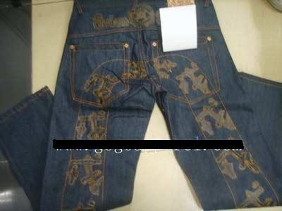 evisu jeans 179